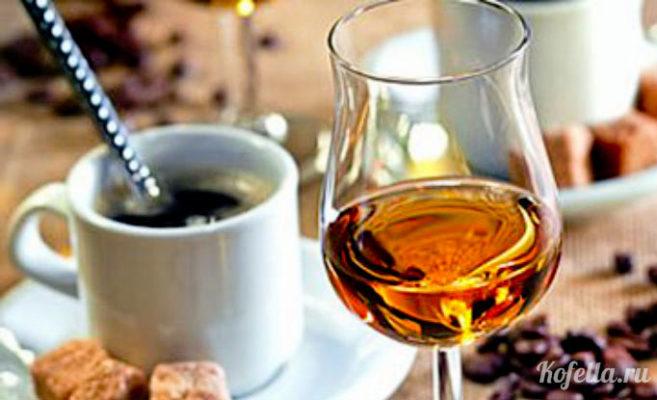 после ботокса можно пить кофе